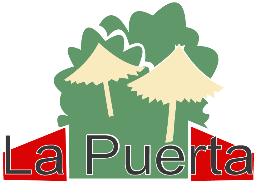 La Puerta – Camping